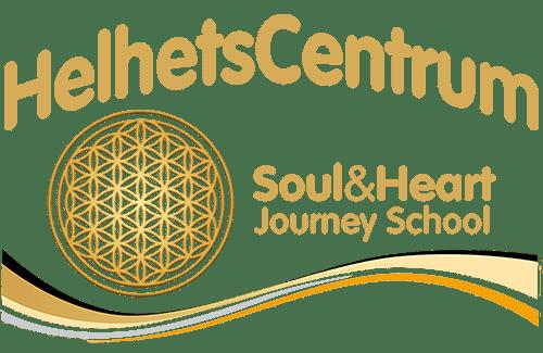 HelhetsCentrum-Soul & Heart Journey School