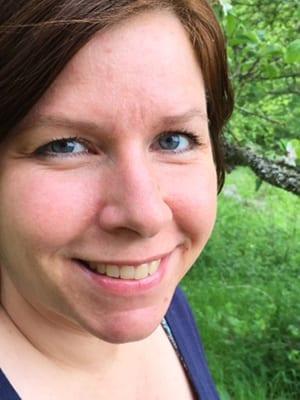 HelhetsCentrum-team-Jonna-Skog