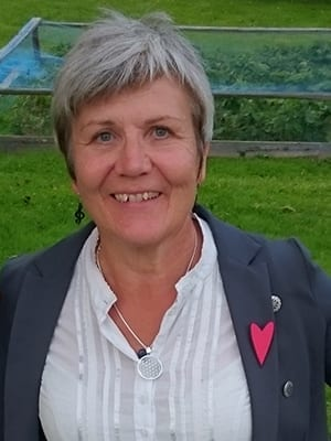 HelhetsCentrum-team-Karin-Arvidsson