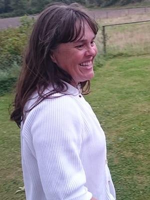 HelhetsCentrum-team-Yvonne-Holm