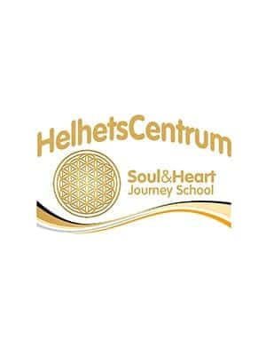 HelhetsCentrum